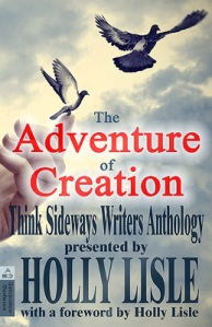 AdventureCreationSmall COVER REVEAL rec'd 6-30-13